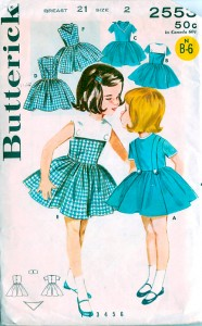 butterick_2553_01