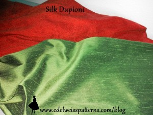 silk-dupioni-vivid-colors