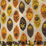 vintagefallfabric copy