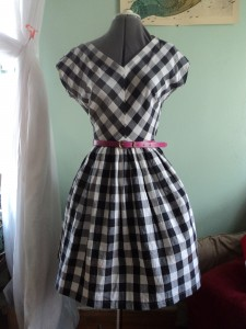 black and white simplicity 1538
