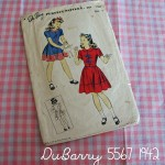 dubarry5567 copy
