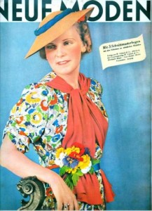 Copy of neue moden July 1938 001