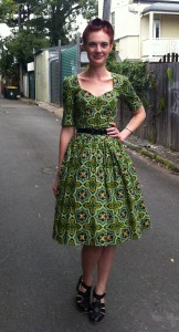retro-mash-up-dress