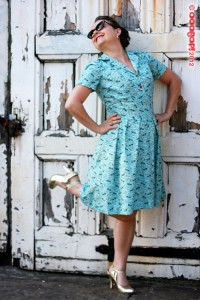 1940s_shoe_dress_1