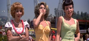 Grease_Pink-Ladies_Carnival-Outfits