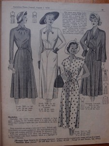 August 1950 AHJ Fashion 3
