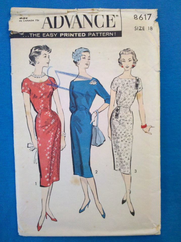 Advance_8617_vintage_sewing_pattern_from_1958.