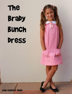 bradybunchdress