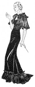 1930s-evening-gown-1