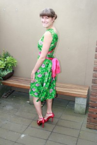 Green&PinkDress003