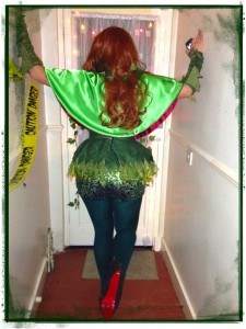 poison_ivy_back