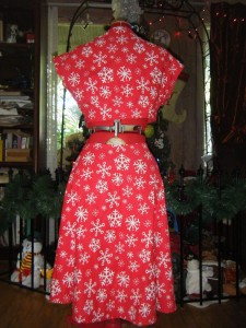 xmasdress 014