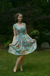 Cambie Dress 2 (14)