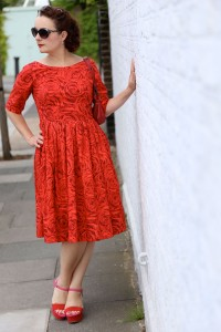 red_rose_lawn_dress_6