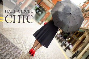 half-circle_skirt_title