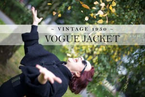 vogue_2934_jacket_title