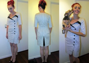 dress-3way-amy