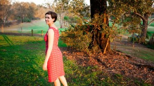 Reana_McCourt_20131028_Red_Dress-35
