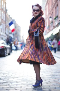twirling_vintage_coat
