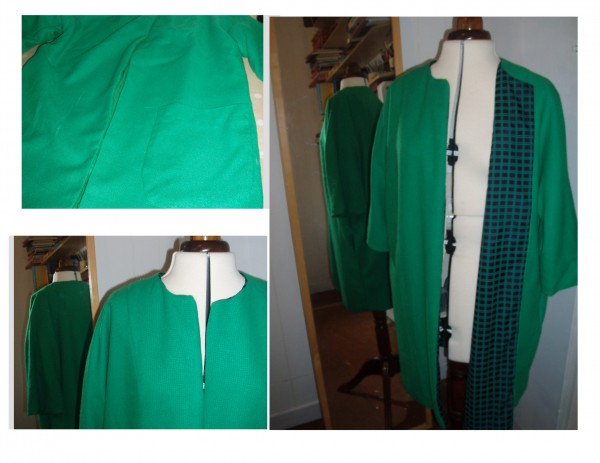 green coat 2 copy