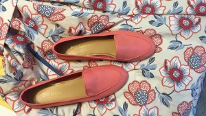 19612440 20 pink shoes
