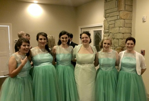 BridesmaidDress13
