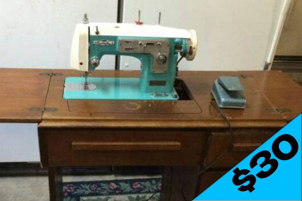 Small Sewing Machine Walmart - Best Sewing Machine - Small