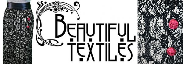 BeautifulTextiles_Small
