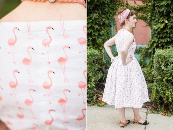 1950s-flamingo-dress-18