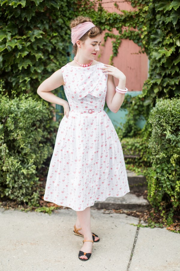 1950s-flamingo-dress-23