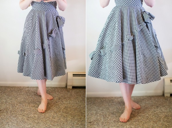 petticoat-comparison-23